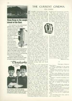 April 29, 1967 P. 132