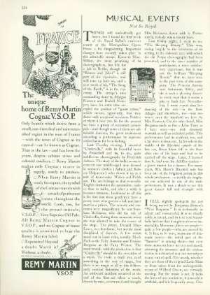 April 29, 1967 P. 134