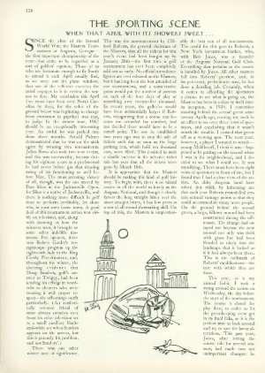 April 29, 1967 P. 138