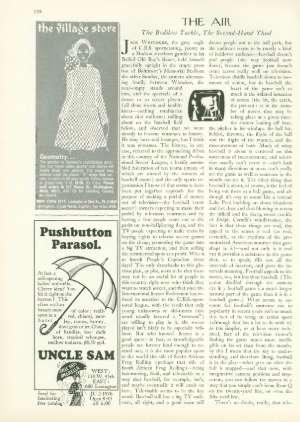 April 29, 1967 P. 158