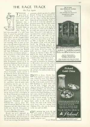 April 29, 1967 P. 165