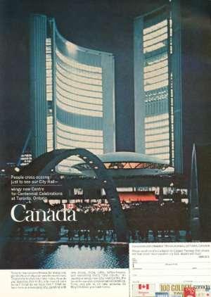 April 29, 1967 P. 166