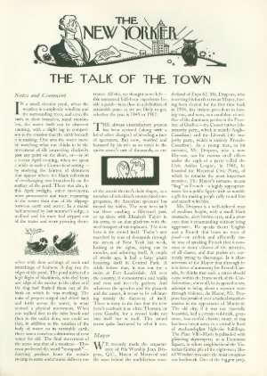 April 29, 1967 P. 33