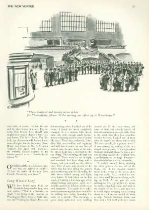 April 29, 1967 P. 34