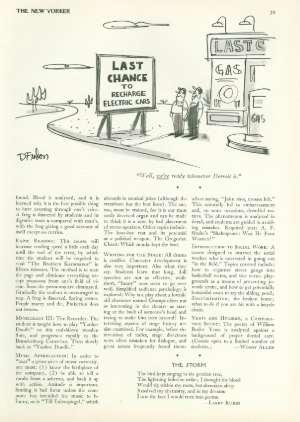 April 29, 1967 P. 39