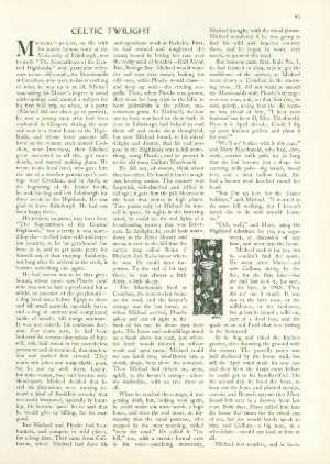 April 29, 1967 P. 41