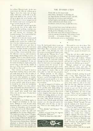 April 29, 1967 P. 44