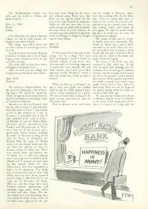 April 29, 1967 P. 50