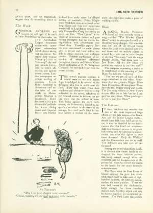 March 20, 1926 P. 10