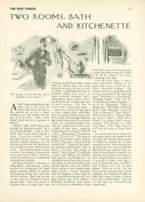 March 20, 1926 P. 15