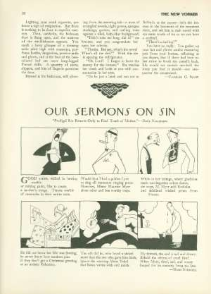 March 20, 1926 P. 17
