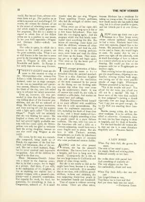 March 20, 1926 P. 18