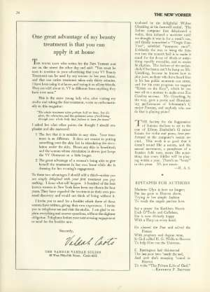 March 20, 1926 P. 34