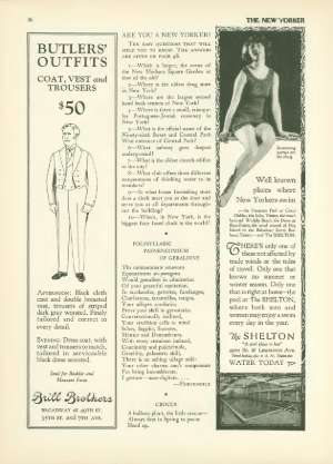 March 20, 1926 P. 36