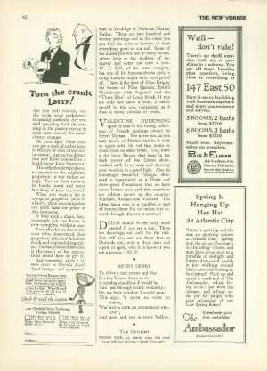 March 20, 1926 P. 42
