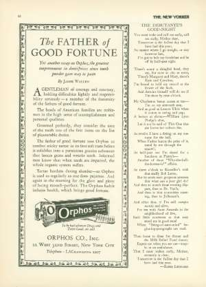 March 20, 1926 P. 44