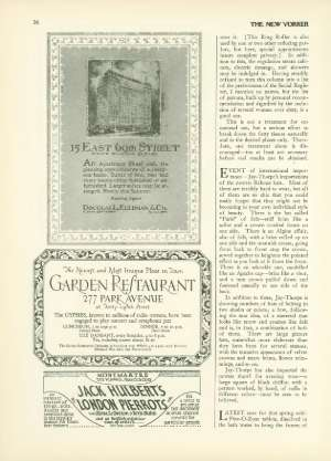 March 20, 1926 P. 57