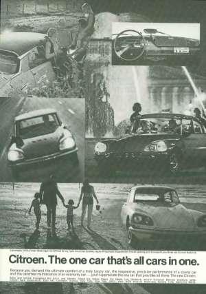 April 5, 1969 P. 105