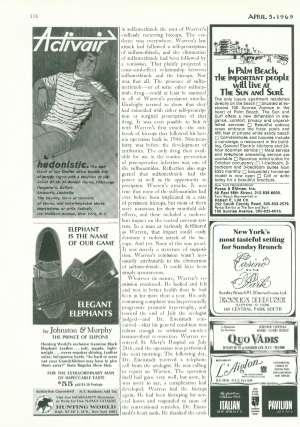 April 5, 1969 P. 117