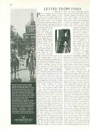 April 5, 1969 P. 118