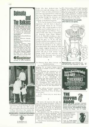 April 5, 1969 P. 123