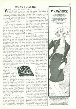 April 5, 1969 P. 127