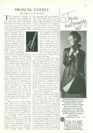 April 5, 1969 P. 131