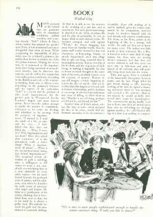 April 5, 1969 P. 134