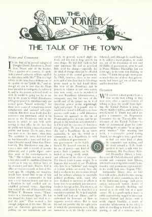 April 5, 1969 P. 27