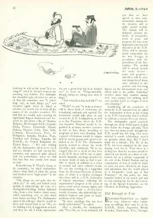 April 5, 1969 P. 28