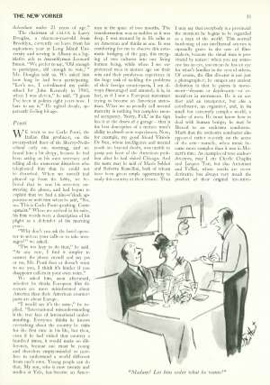 April 5, 1969 P. 31