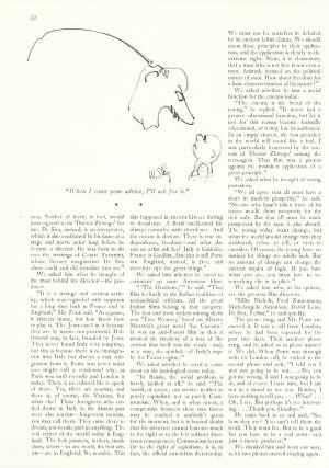 April 5, 1969 P. 33