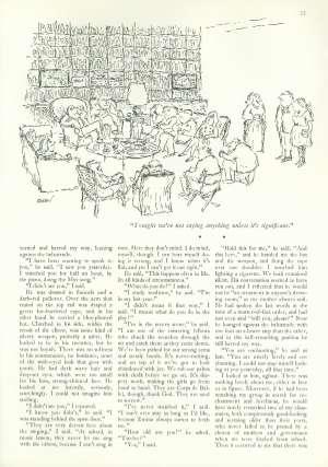 April 5, 1969 P. 34