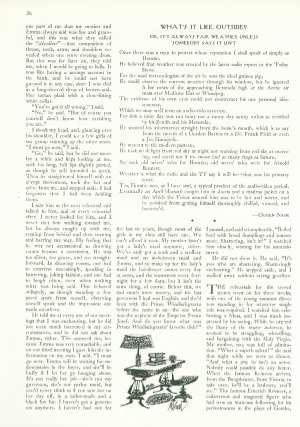 April 5, 1969 P. 36