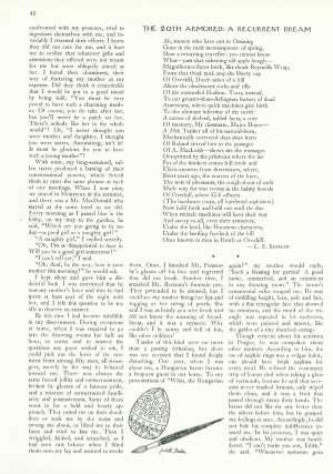 April 5, 1969 P. 40
