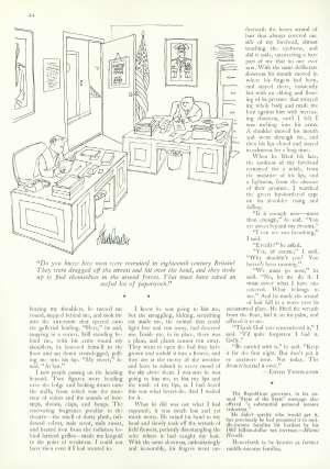 April 5, 1969 P. 45