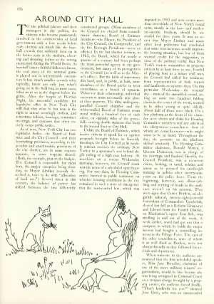April 18, 1970 P. 106