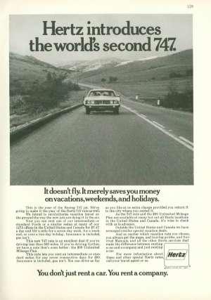 April 18, 1970 P. 128