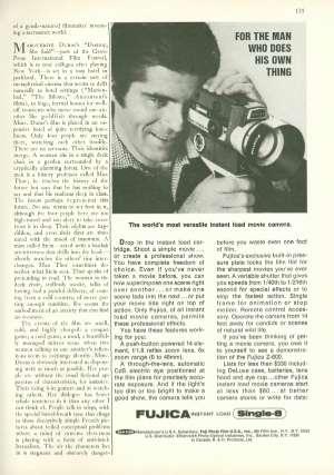 April 18, 1970 P. 134