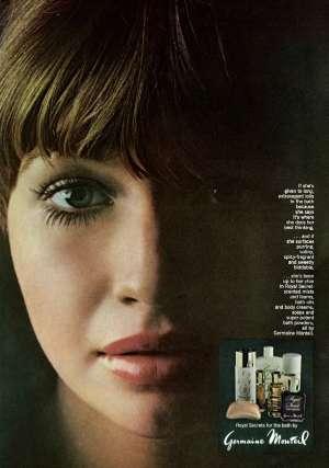 April 18, 1970 P. 138