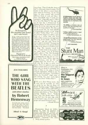 April 18, 1970 P. 161