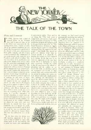 April 18, 1970 P. 33