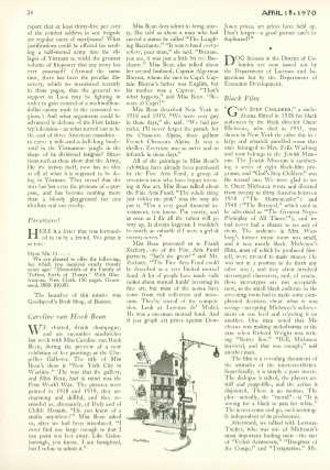 April 18, 1970 P. 34