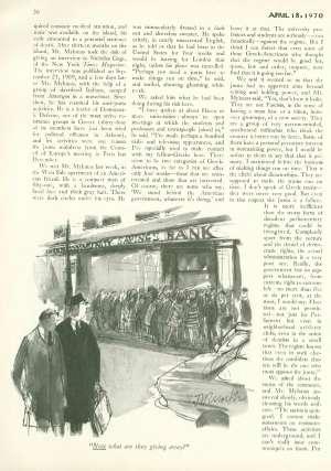 April 18, 1970 P. 37