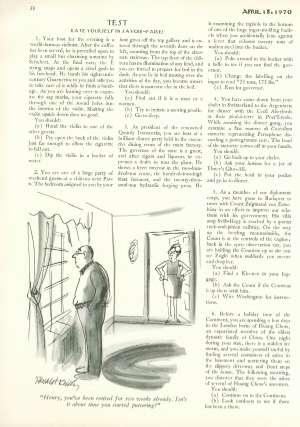 April 18, 1970 P. 38