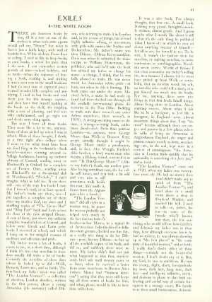 April 18, 1970 P. 41