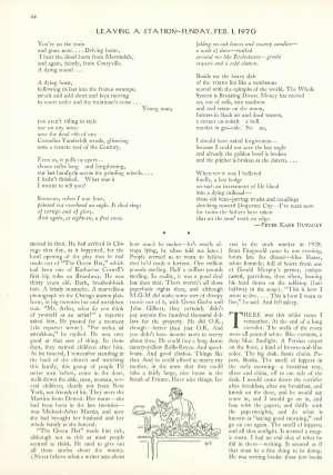 April 18, 1970 P. 44