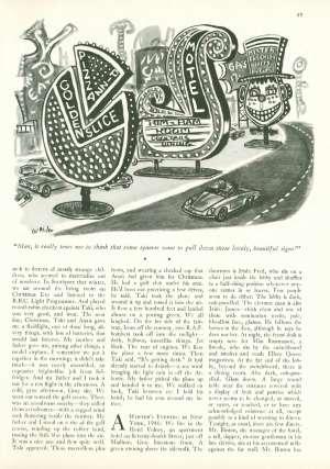 April 18, 1970 P. 48