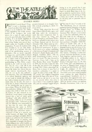 April 18, 1970 P. 79