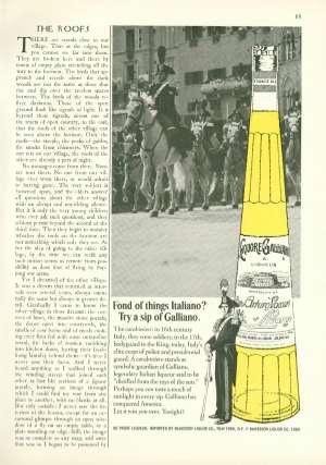 April 18, 1970 P. 89